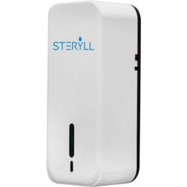 Steryll automatic dispenser – Gel