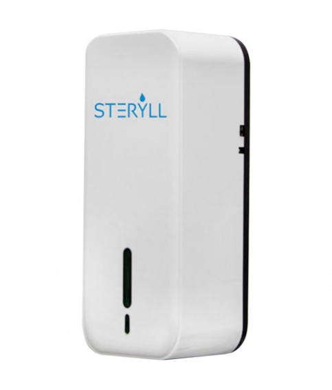 Steryll automatic dispenser – Gel  Disinfectant