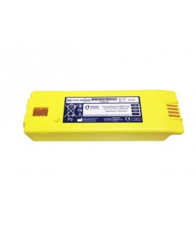 IntelliSense Lithium Battery - Cardiac Science Powerheart G3 AED  Batteries