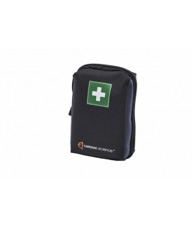 Cardiac Science AED Ready Kit Cardiac Science