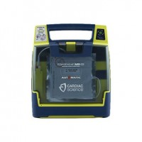 Defibrillator (AED) Cardiac Science Powerheart G3 Plus