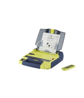 Training System - AED (Defibrillator) Cardiac Science Powerheart G3 Training Units