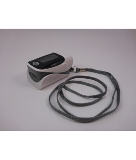 Digital Saturometer Dental Equipment