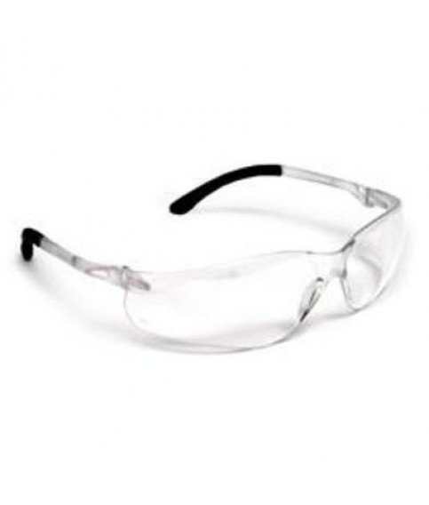 Jazz JS 401 Security Glasses, clear Protection Equipment