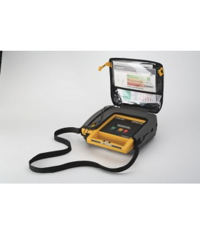 Training System - LIFEPAK 500-T Training Units