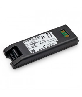 Battery Lithium Manganese Dioxide (Li/MnO2) - AED (Defibrillator) LIFEPAK CR2 Accessories