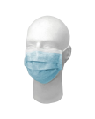 Disposable surgical mask Masks