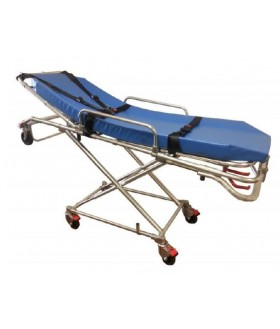 MOBI X-Frame Stretcher  Transport equipment