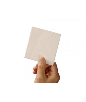 "Non Adherent Pads 3"" x 4"" (6/pk) Wound care"