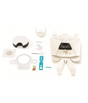 Little Anne QCPR Upgrade Kit