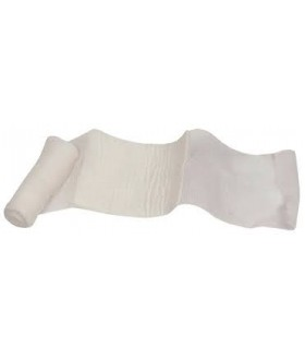 Compress Bandage