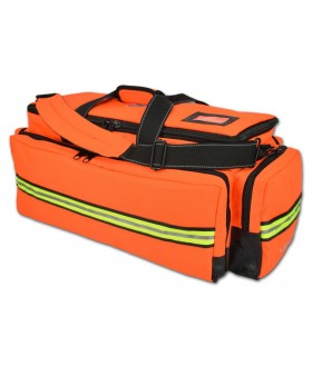 First Responders Bag only First Responder Kit