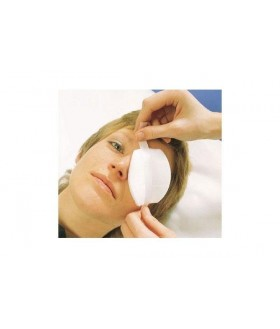 Sterile Eye Pads Eye Care