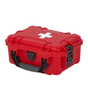 Floating and Waterproof First Aid Kit