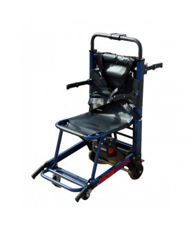 MOBI EZ-STAIR Electric Stair Chair Transport equipment