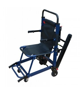 MOBI EVAC Evacuation Chair  Transport equipment