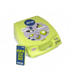Training System - ZOLL AED Plus Trainer 2 Training Units