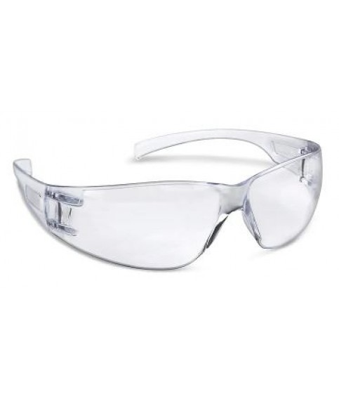 ICE Security Glasses