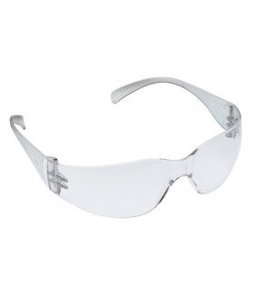 Security glasses