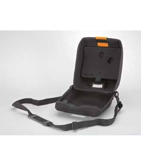 Carrying Case - AED (Defibrillator) LIFEPAK CR Plus or LIFEPAK Express Accessories